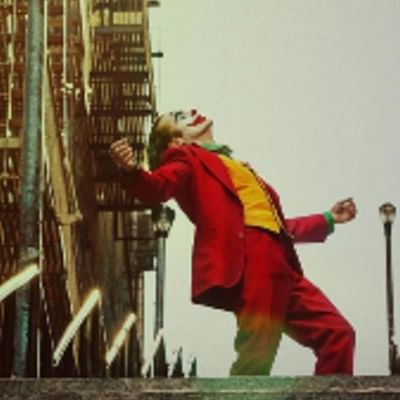 Joker adds another feather to its cap, wins Golden Frog Award at Camerimage Festival