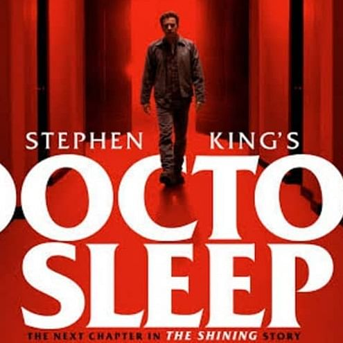 Doctor Sleep Movie Review: Ewan McGregor starrer suspenseful but not scary