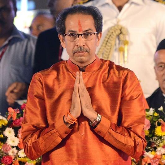 FPJ Edit: Uddhav Thackeray get to work now