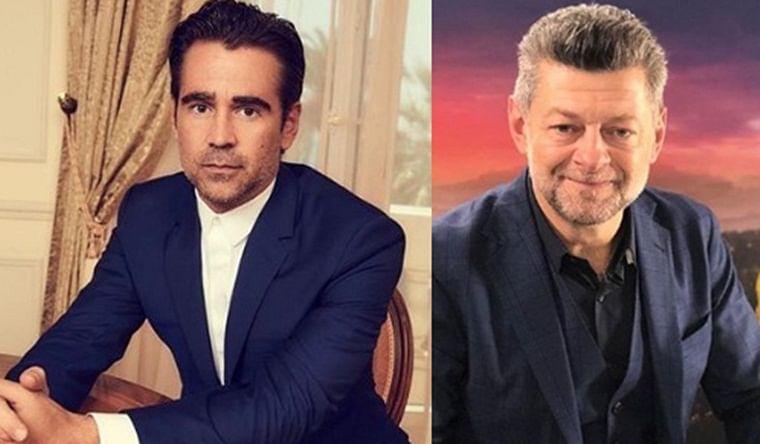 Colin Farrell in talks to play Penguin in Matt Reeves' 'The Batman'
