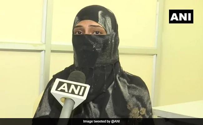 Hyderabad: Man arrested for giving triple talaq and harassing wife for dowry
