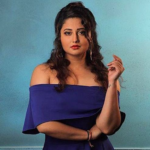 Bigg Boss 13: Rashami Desai loses her cool after Shehnaaz accuses Hindustani Bhau of touching her inappropriately