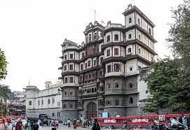 Indore tourism fest from Dec 7 to 15