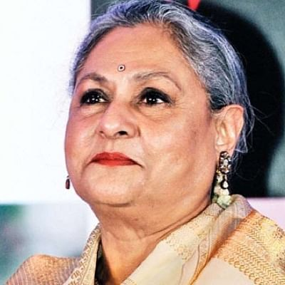 Jaya Bachchan calls cops to tackle noisy midnight bikers