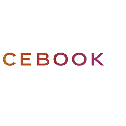 Facebook unveils new logo to stand out from its many apps, netizens question the move
