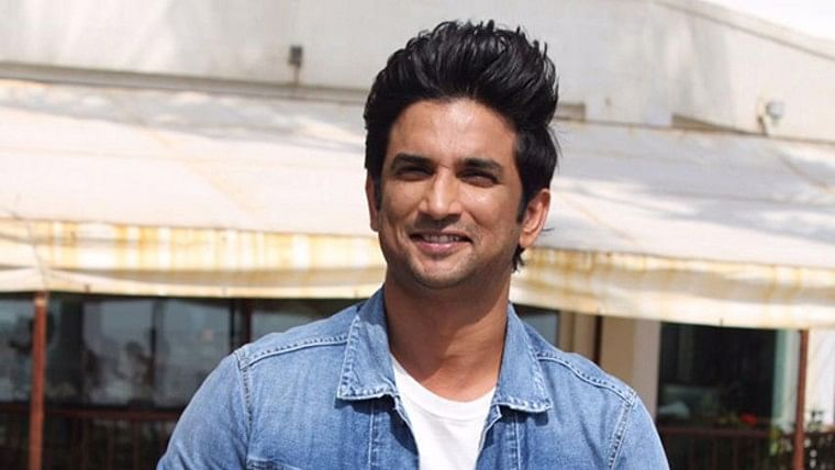 Sushant Singh Rajput death case: ED questions actor's sister Meetu Singh; friend, ex-manager record statements