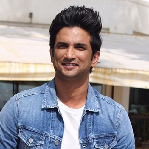 After Drive, Sushant Singh Rajput's 'Dil Bechara' heads straight to digital?