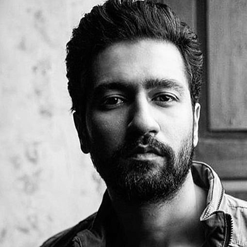 Did Vicky Kaushal refuse a film on condoms?