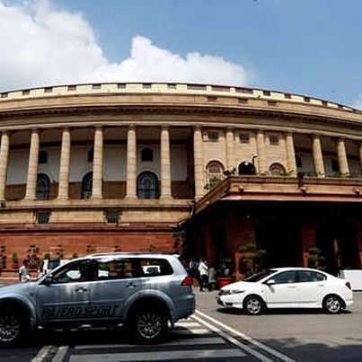 Citizenship Amendment Bill among 15 bills passed during Parliament winter session