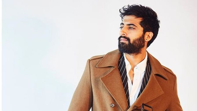 Akshay Oberoi steps into Prasanna's shoes for Thiruttu Payale 2 Hindi remake