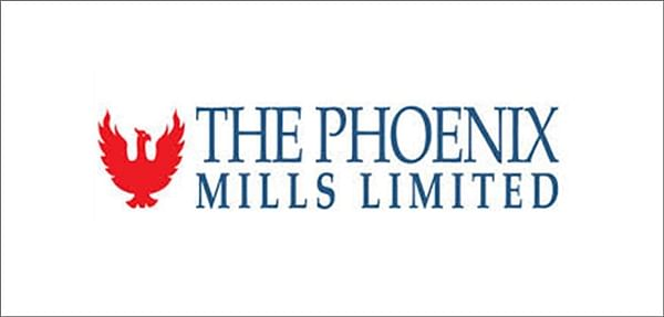 Phoenix Mills clocks 30% YoY growth during festive buying in October