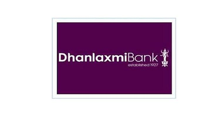 This tie-up will help Dhanlaxmi Bank provide additional services to its account holders and to generate an additional source of revenue