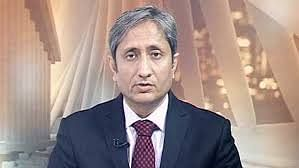 Bhopal: Govt wakes up to fee hike for MPPSC exams after Ravish's letter