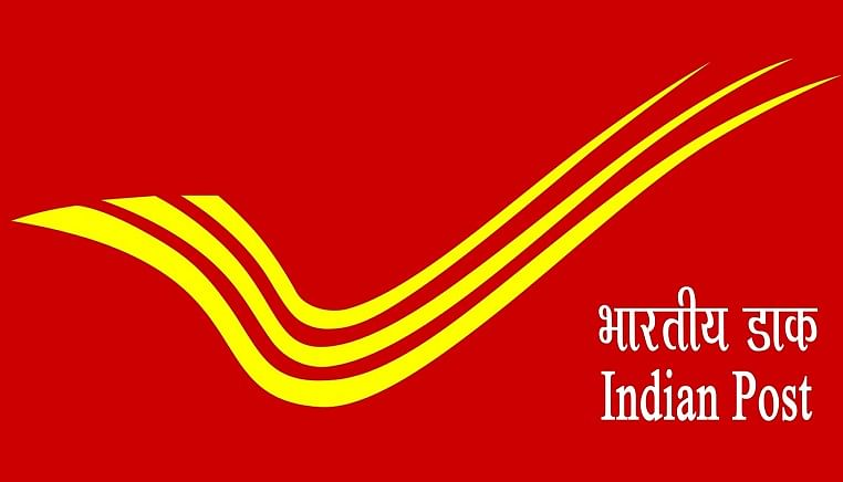 India Post plans to make Postal Life Insurance a separate entity