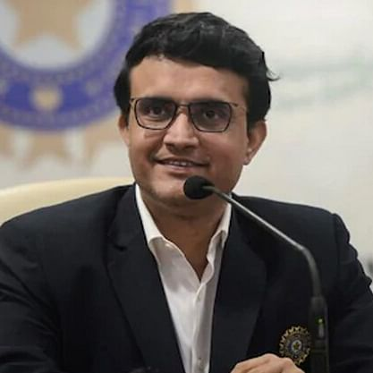 Sourav Ganguly health update: Doctor reveals Dada has 'two blockages in his heart'
