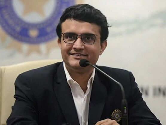 BCCI decides to dilute Lodha reform on tenure at AGM: Ganguly likely to continue as BCCI chief till 2024