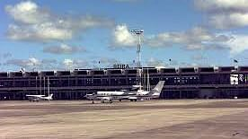 Swiss co beats Adani in bidding for Jewar, India's largest airport