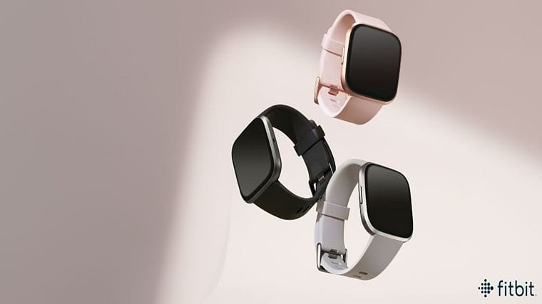 Facebook was also interested in acquiring Fitbit: Report