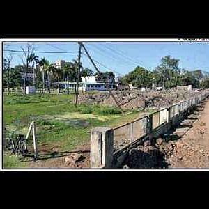 Bhopal: Waste management: Dry-wet segregation still a far cry