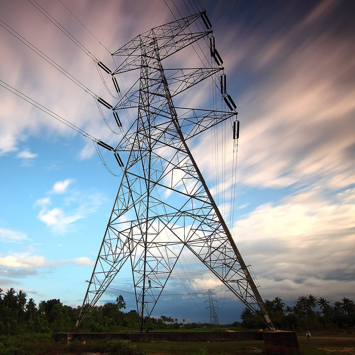 Indore: 40% decline in power complaints during lockdown, says power distribution company