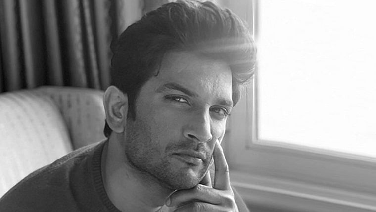 Sushant Singh Rajput down with dengue, calls off Abu Dhabi visit