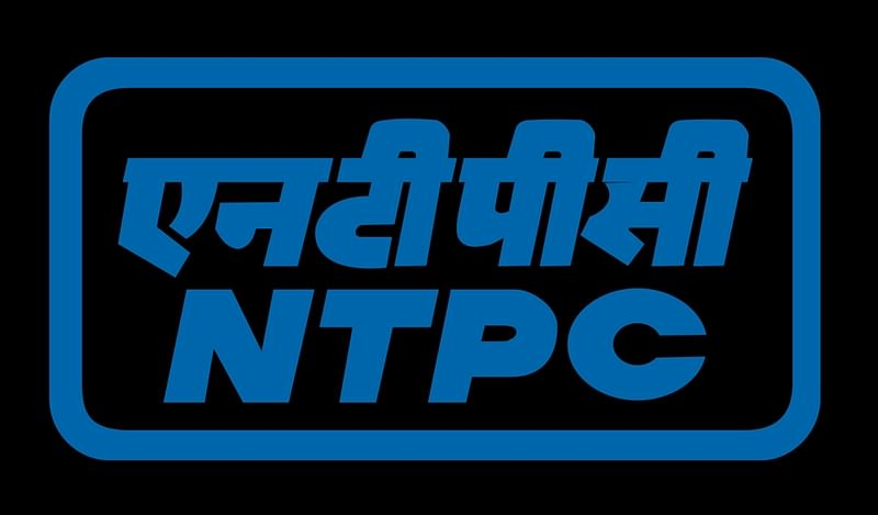 Govt raises Rs 11,500 cr through strategic sale of THDC, NEEPCO to NTPC