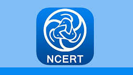 Bhopal: NCERT compiles information on students with blood disease