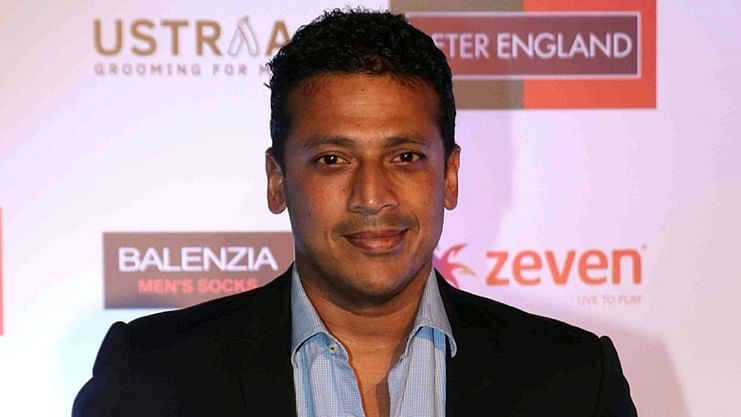 Davis Cup: Mahesh Bhupathi 'believes' he is still captain, AITA indifferent