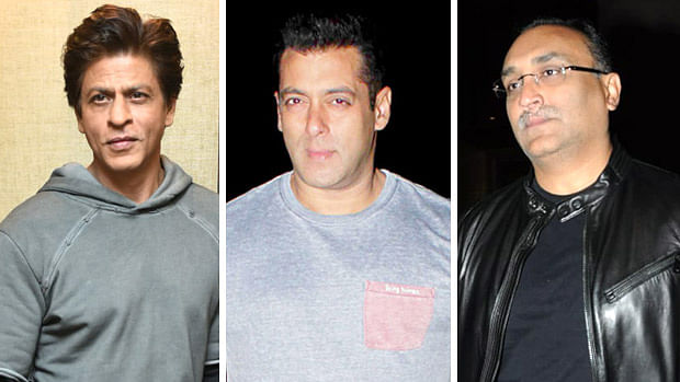 YRF to announce projects with Bollywood biggies on 50th-anniversary?