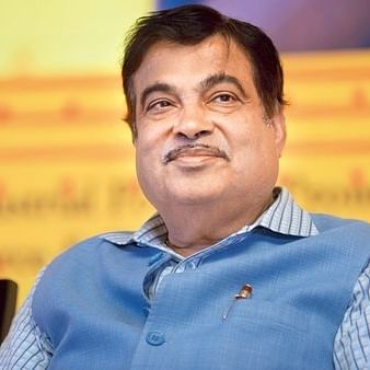 Nitin Gadkari likely to meet RSS chief Mohan Bhagwat