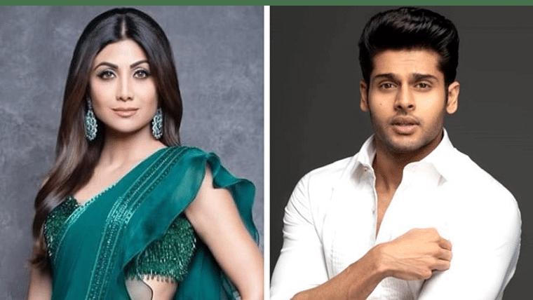 Nikamma: Sets of Shilpa Shetty's comeback movie ruined due to unexpected rains