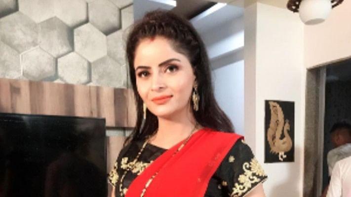 Mumbai: 'Gandii Baat' actress Gehana Vasisth arrested for alleged role in shooting and uploading porn videos on website