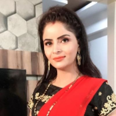 Mumbai: 'Gandii Baat' actress Gehana Vasisth arrested for alleged role in shooting and uploading porn videos on website