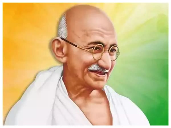 Bharat Ratna for Mahatma Gandhi unnecessary: Supreme Court