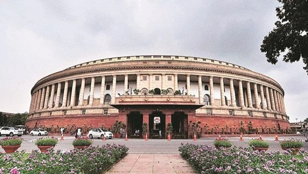 Parl Winter Session Live: Pragya Thakur apologises in Lok Sabha, says she didn't name Godse