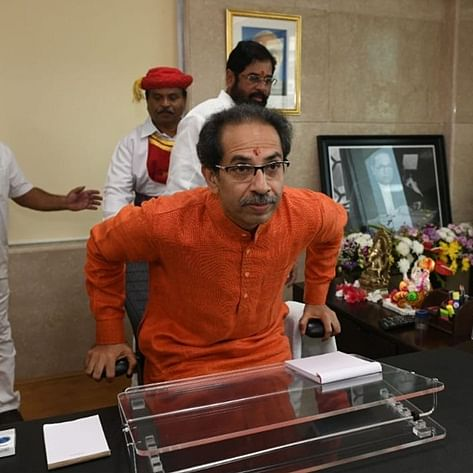 Big challenge for Uddhav govt, MHADA has no housing stock for draw of lottery