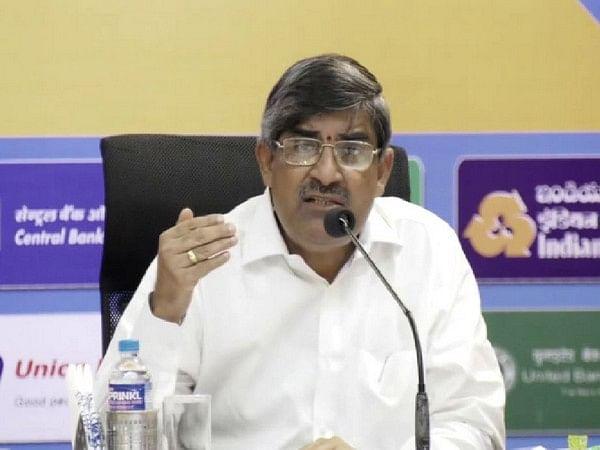 AP: Opposition slams CM Jagan Mohan Reddy for transferring Chief Secretary L V Subrahmanyam