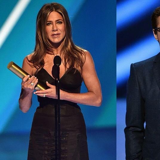 People's Choice Awards 2019: Jennifer Aniston to Robert Downey Jr, complete list of winners