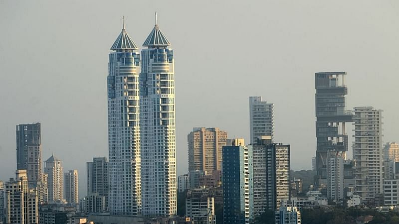 Coronavirus in Maharashtra: State govt says societies cannot stop tenants' entry, citing COVID-19