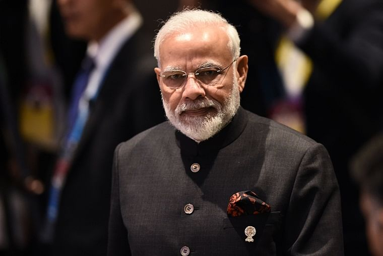 PM Modi to co-chair ASEAN-India summit; trade, connectivity, Indo-Pacific to be key focus