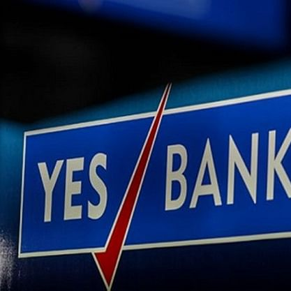Amid reports that SBI will buy stake, YES Bank shares jump by 29%