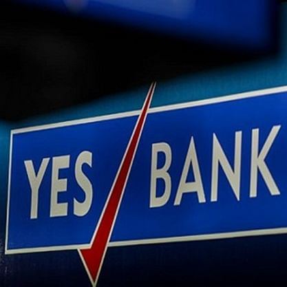 Yes Bank Bad Loans: ED summons Subhash Chandra, Anil Ambani, Gautam Thapar, Wadhawans and Sameer Gehlaut