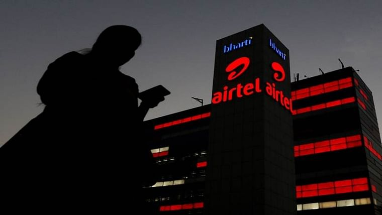 Airtel raises USD 3 billion via QIP, FCCB offering