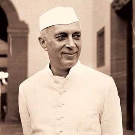 Nehru's greatest achievements that no amount of fake WhatsApp forwards can erase