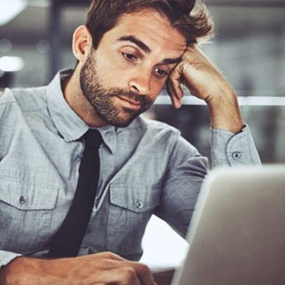 Work Q&A: Declining interest, nosey teachers, rumourmongering and more...