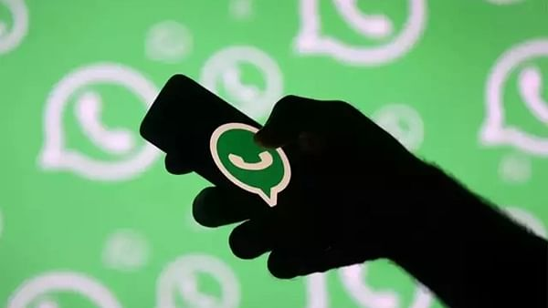 WhatsApp to bring new logout feature, multi-device support: Here's all you need to know