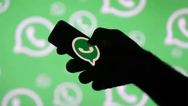 'Does not violate IT Rules': WhatsApp tells Delhi HC that new privacy policy has not been deferred, will come into effect May 15