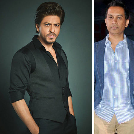 Has Shah Rukh Khan signed Raj-DK's next? Reports claim title and actress have been finalized