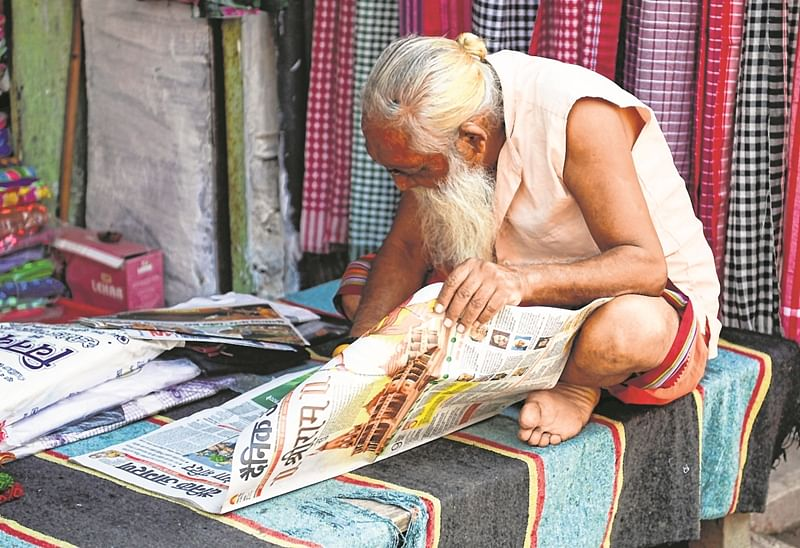 Temple: Will VHP's work thus far come to a naught?