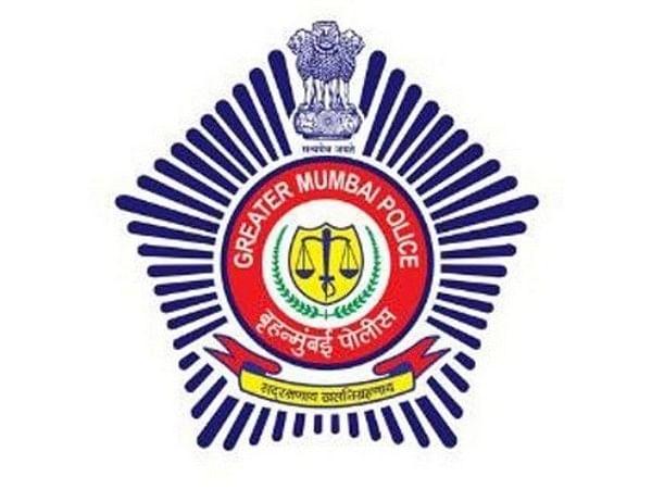 Dare-devil Ahmednagar cops nab thief even after being shot